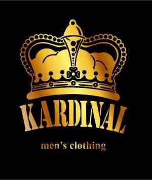 کاردینال«مردانه_زنانه»