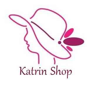 کاترین شاپ