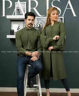 lena_bazaar
