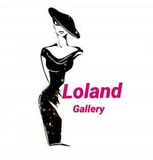 Loland_gallery