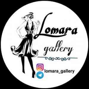 LomaraGallery