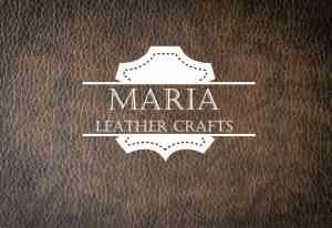 چرم ماریا