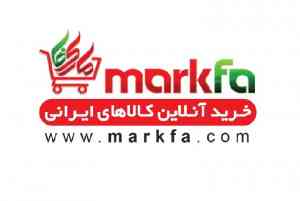 مارک فا