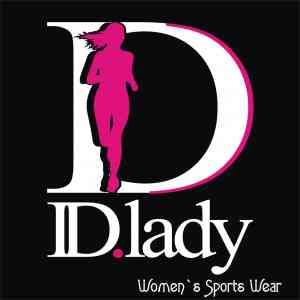 پوشاک id lady