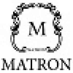 ماترن