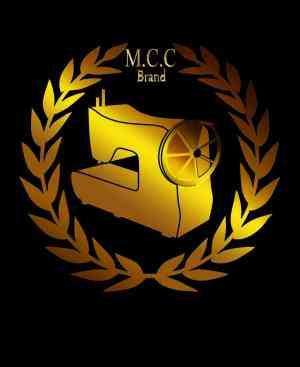 Mccbrand مزون