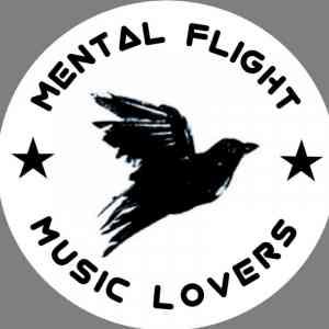 Mental Flight