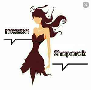 mezon shaparak