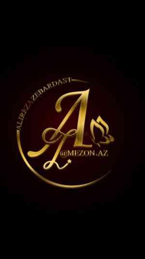 mezon AZ