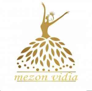 Mezonvidia