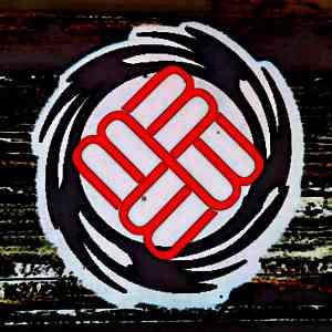 فروشگاه میلاد-logo
