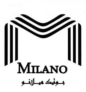 فروشکاه میلانو