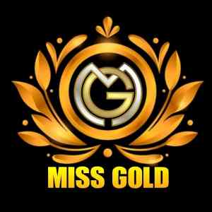 Miss gold shop