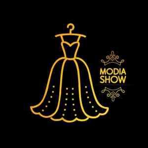 Modia.show-logo