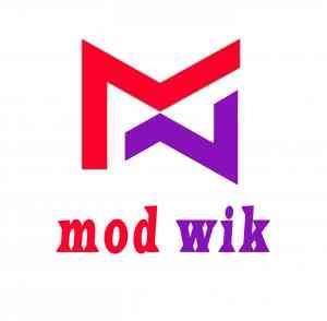 ارزانسرای مد ویک-logo