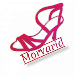 تولید و پخش کفش مروارید