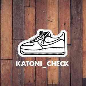 katoni_check