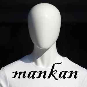 مانکن