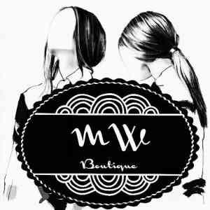 MWBoutique-logo