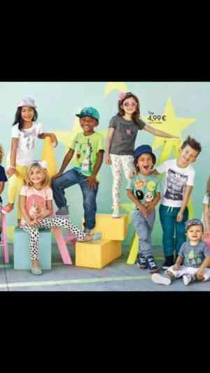 پوشاک بچگانه نازدردونه-logo