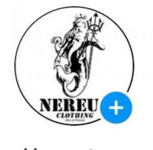 Nereusclothing