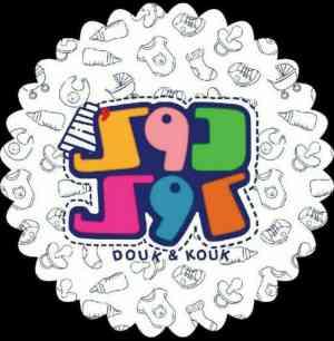 نیل کوک-logo