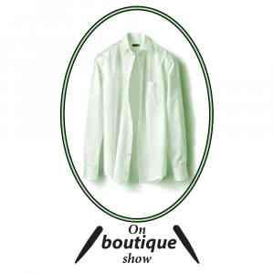 آنبوتیک-logo