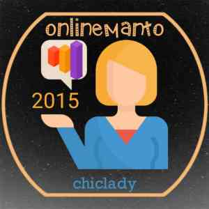 onlinemanto
