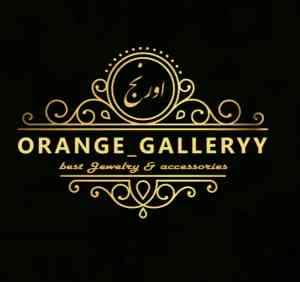 Orange.galleryy