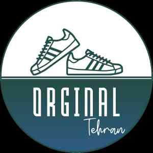 Orginal.tehran
