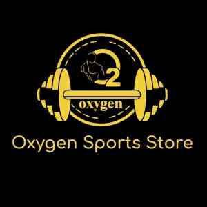 ورزشی اکسیژن