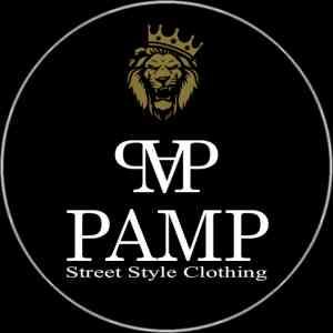 Pamp store