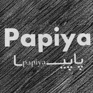 Papiya