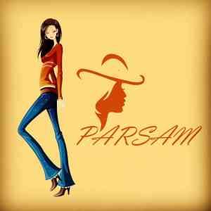 Parsam shop