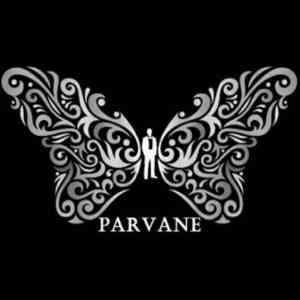 پاپيون پروانه