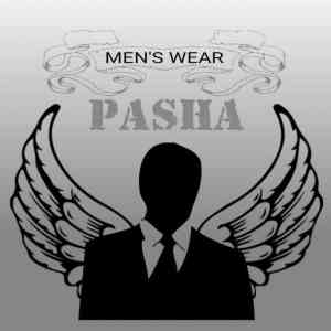 Pasha Gallery Men