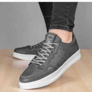 کفش پایا یوسفی   payashoes