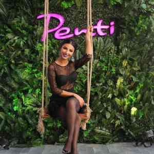 Penti