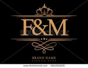 پوشاک F&M
