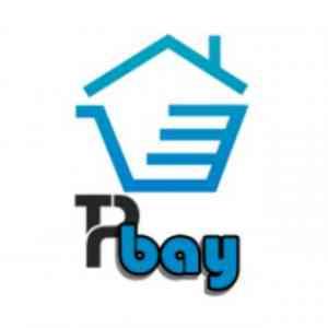 فروشگاه اینترنتی ptbay-logo