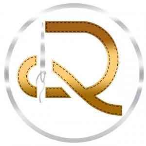 ریورز-logo