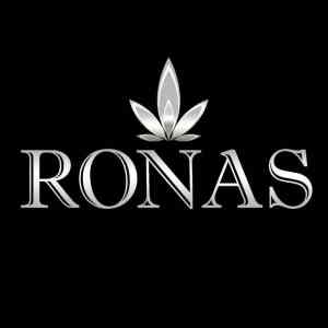 Ronas_Design_Group