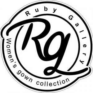 روبی گالری رشت