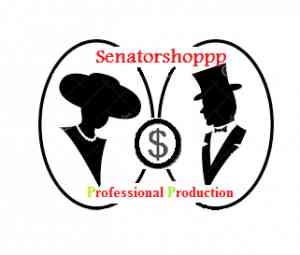 Senatorshoppp