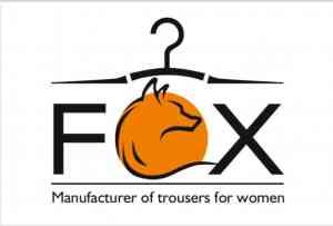 شرکت تولیدی شایستگان(برند fox)