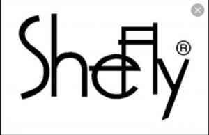 شلوار زنانه شیفلای-logo
