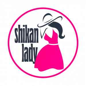Shikan Lady