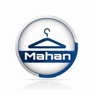 ماهان-logo