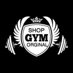 فروشگاه ورزشی اورجینال