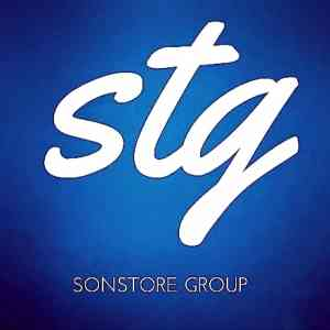 Sonstore-logo